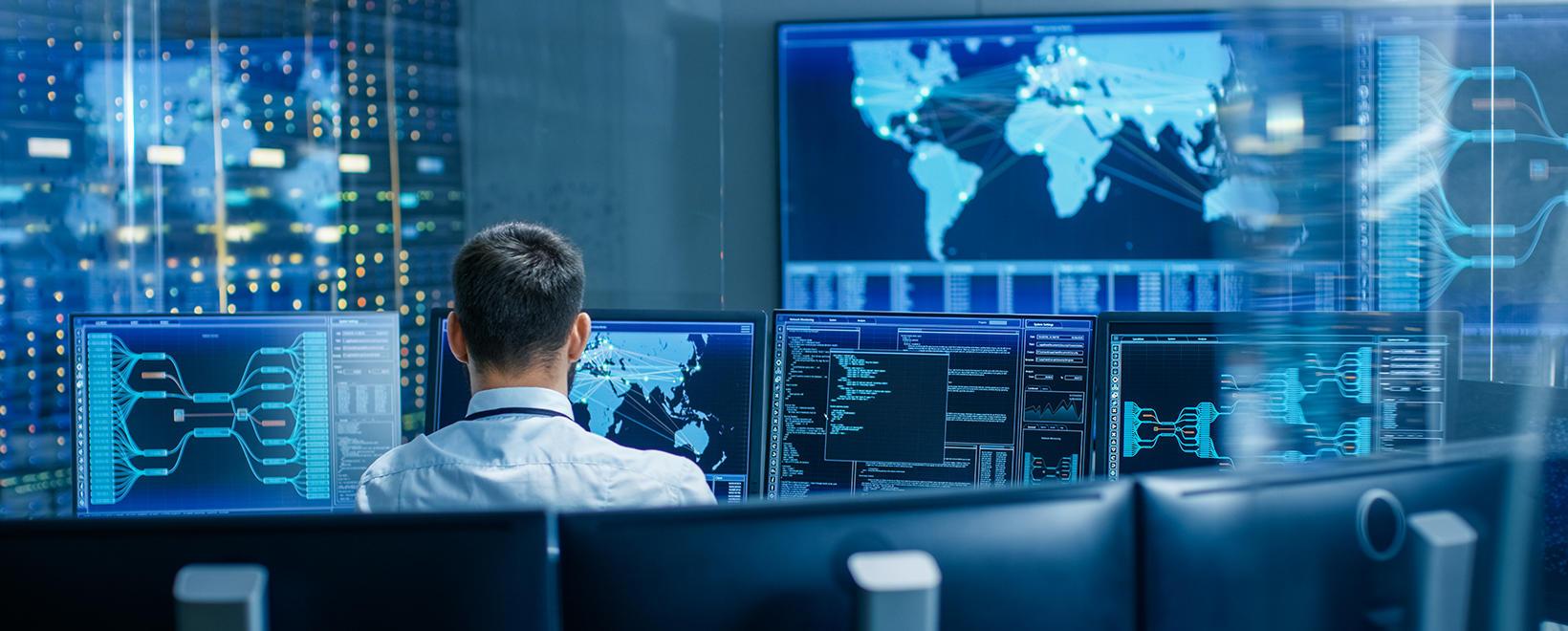 クラウドのシステム監視は、オンプレミス環境とどう違う?新たな課題は ...