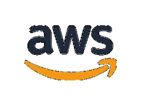 AWS導入・移行支援