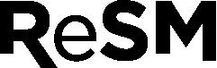 クラウド導入支援とシステム運用監視 DTSのReSM
